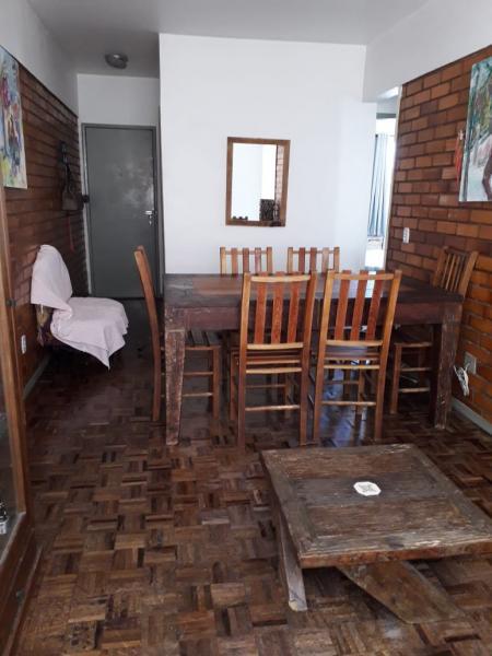 Vitória: Apartamento para venda em Jardim Camburi ES, 2 quartos, 2 banheiros, 70m2, armários embutidos, 1 vaga de garagem 2