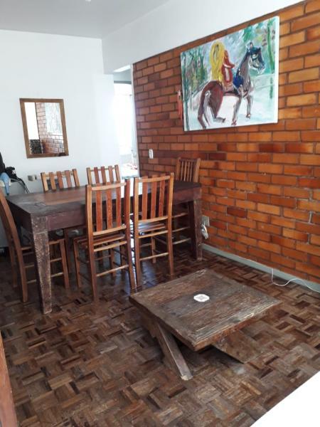 Vitória: Apartamento para venda em Jardim Camburi ES, 2 quartos, 2 banheiros, 70m2, armários embutidos, 1 vaga de garagem 3