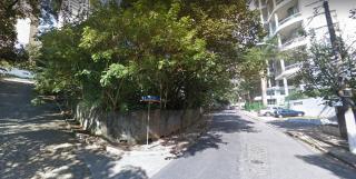 Guarulhos: URGENTE vendo terreno esquina 900 m² muito abaixo do valor de mercado!! 1