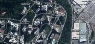 Guarulhos: URGENTE vendo terreno esquina 900 m² muito abaixo do valor de mercado!! 2