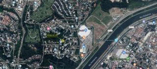 Guarulhos: URGENTE vendo terreno esquina 900 m² muito abaixo do valor de mercado!! 4