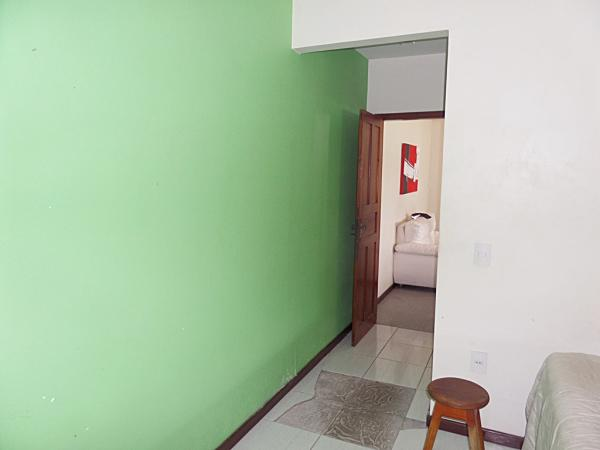 Maricá: Guaratiba-Maricá/RJ, Casa Com 3 Quartos, Piscina, 2º Pav. Salão De Jogos.Bom Para Host Family. 10