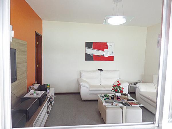 Maricá: Guaratiba-Maricá/RJ, Casa Com 3 Quartos, Piscina, 2º Pav. Salão De Jogos.Bom Para Host Family. 11
