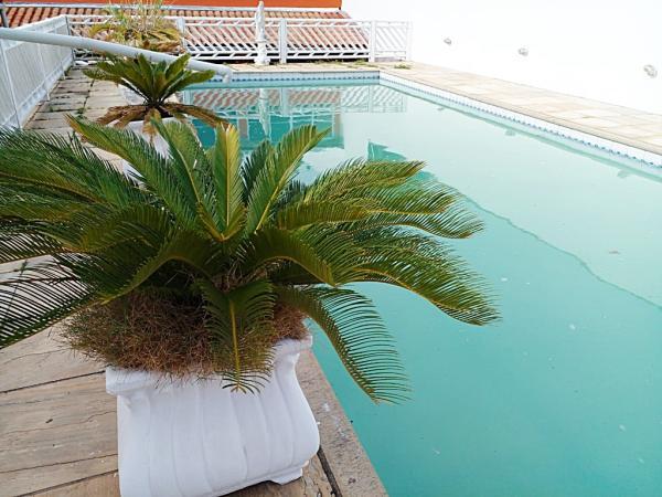 Maricá: Guaratiba-Maricá/RJ, Casa Com 3 Quartos, Piscina, 2º Pav. Salão De Jogos.Bom Para Host Family. 15