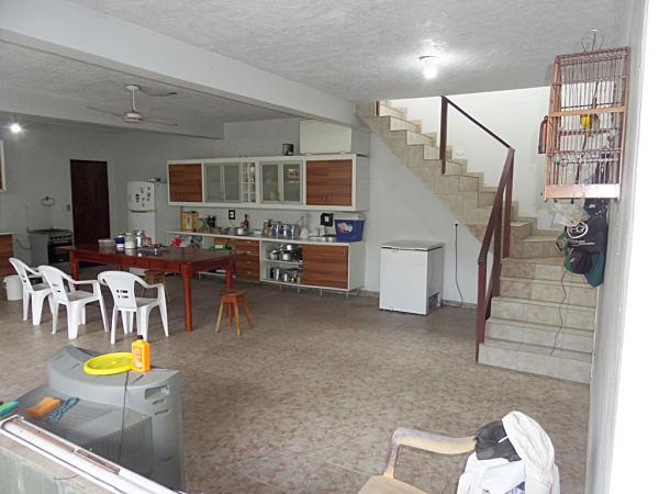 Maricá: Guaratiba-Maricá/RJ, Casa Com 3 Quartos, Piscina, 2º Pav. Salão De Jogos.Bom Para Host Family. 16