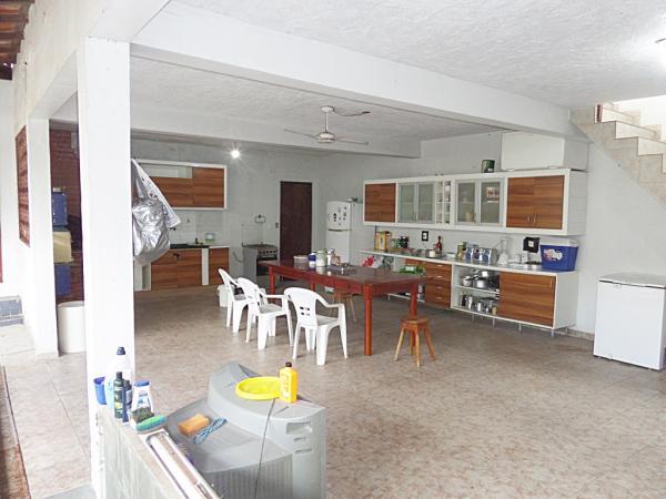 Maricá: Guaratiba-Maricá/RJ, Casa Com 3 Quartos, Piscina, 2º Pav. Salão De Jogos.Bom Para Host Family. 17