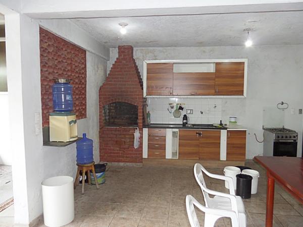Maricá: Guaratiba-Maricá/RJ, Casa Com 3 Quartos, Piscina, 2º Pav. Salão De Jogos.Bom Para Host Family. 18