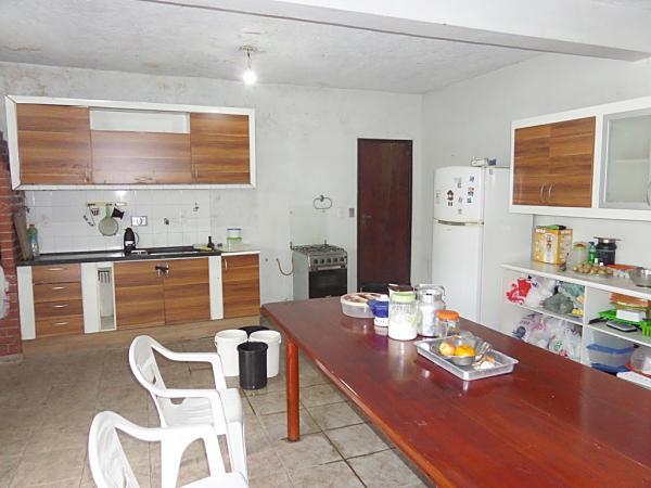 Maricá: Guaratiba-Maricá/RJ, Casa Com 3 Quartos, Piscina, 2º Pav. Salão De Jogos.Bom Para Host Family. 19