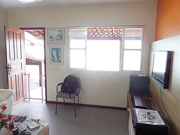 Maricá: Guaratiba-Maricá/RJ, Casa Com 3 Quartos, Piscina, 2º Pav. Salão De Jogos.Bom Para Host Family. 6