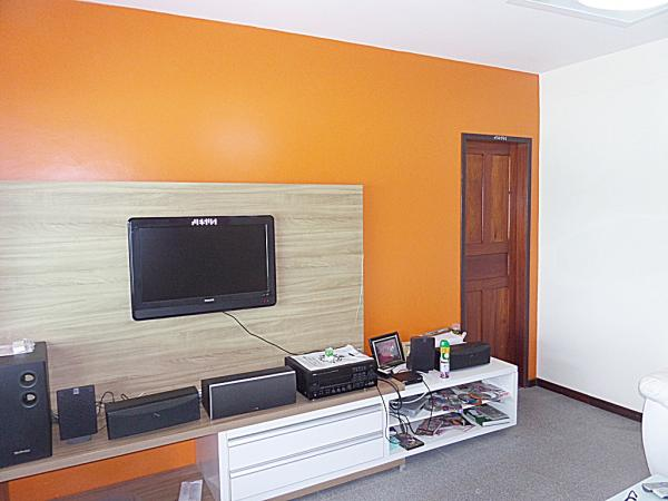 Maricá: Guaratiba-Maricá/RJ, Casa Com 3 Quartos, Piscina, 2º Pav. Salão De Jogos.Bom Para Host Family. 7