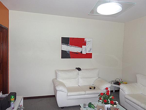 Maricá: Guaratiba-Maricá/RJ, Casa Com 3 Quartos, Piscina, 2º Pav. Salão De Jogos.Bom Para Host Family. 8