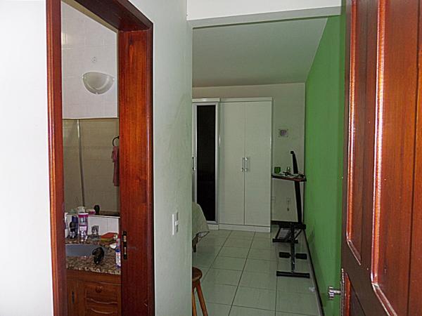 Maricá: Guaratiba-Maricá/RJ, Casa Com 3 Quartos, Piscina, 2º Pav. Salão De Jogos.Bom Para Host Family. 9