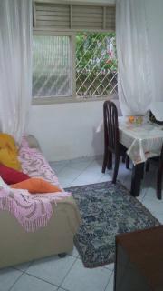Apartamento para venda em Jardim da Penha ES, 2 quartos, 57m2, Sol da manhã, frente, armários embutidos, 1 vaga de garagem