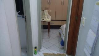 Vitória: Apartamento para venda em Jardim da Penha ES, 2 quartos, 57m2, Sol da manhã, frente, armários embutidos, 1 vaga de garagem 15