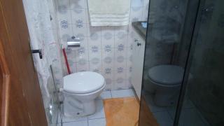 Vitória: Apartamento para venda em Jardim da Penha ES, 2 quartos, 57m2, Sol da manhã, frente, armários embutidos, 1 vaga de garagem 16