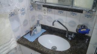 Vitória: Apartamento para venda em Jardim da Penha ES, 2 quartos, 57m2, Sol da manhã, frente, armários embutidos, 1 vaga de garagem 18