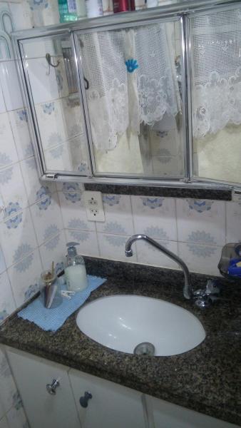 Vitória: Apartamento para venda em Jardim da Penha ES, 2 quartos, 57m2, Sol da manhã, frente, armários embutidos, 1 vaga de garagem 19