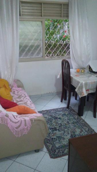 Vitória: Apartamento para venda em Jardim da Penha ES, 2 quartos, 57m2, Sol da manhã, frente, armários embutidos, 1 vaga de garagem 1