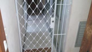 Vitória: Apartamento para venda em Jardim da Penha ES, 2 quartos, 57m2, Sol da manhã, frente, armários embutidos, 1 vaga de garagem 2