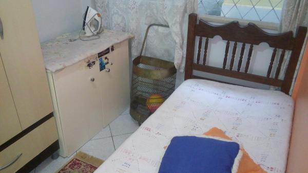 Vitória: Apartamento para venda em Jardim da Penha ES, 2 quartos, 57m2, Sol da manhã, frente, armários embutidos, 1 vaga de garagem 22