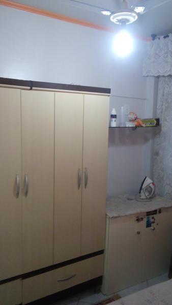 Vitória: Apartamento para venda em Jardim da Penha ES, 2 quartos, 57m2, Sol da manhã, frente, armários embutidos, 1 vaga de garagem 23