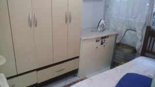 Vitória: Apartamento para venda em Jardim da Penha ES, 2 quartos, 57m2, Sol da manhã, frente, armários embutidos, 1 vaga de garagem 24