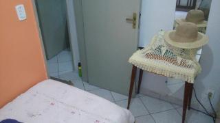 Vitória: Apartamento para venda em Jardim da Penha ES, 2 quartos, 57m2, Sol da manhã, frente, armários embutidos, 1 vaga de garagem 25