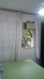 Vitória: Apartamento para venda em Jardim da Penha ES, 2 quartos, 57m2, Sol da manhã, frente, armários embutidos, 1 vaga de garagem 26