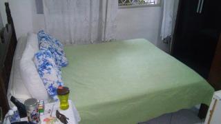 Vitória: Apartamento para venda em Jardim da Penha ES, 2 quartos, 57m2, Sol da manhã, frente, armários embutidos, 1 vaga de garagem 27