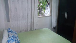 Vitória: Apartamento para venda em Jardim da Penha ES, 2 quartos, 57m2, Sol da manhã, frente, armários embutidos, 1 vaga de garagem 28