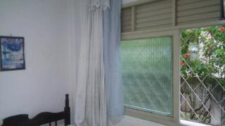 Vitória: Apartamento para venda em Jardim da Penha ES, 2 quartos, 57m2, Sol da manhã, frente, armários embutidos, 1 vaga de garagem 29