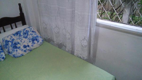 Vitória: Apartamento para venda em Jardim da Penha ES, 2 quartos, 57m2, Sol da manhã, frente, armários embutidos, 1 vaga de garagem 30