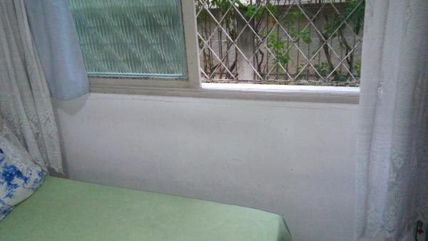 Vitória: Apartamento para venda em Jardim da Penha ES, 2 quartos, 57m2, Sol da manhã, frente, armários embutidos, 1 vaga de garagem 31