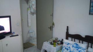Vitória: Apartamento para venda em Jardim da Penha ES, 2 quartos, 57m2, Sol da manhã, frente, armários embutidos, 1 vaga de garagem 32