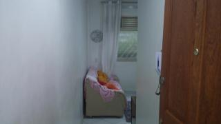Vitória: Apartamento para venda em Jardim da Penha ES, 2 quartos, 57m2, Sol da manhã, frente, armários embutidos, 1 vaga de garagem 4