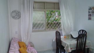 Vitória: Apartamento para venda em Jardim da Penha ES, 2 quartos, 57m2, Sol da manhã, frente, armários embutidos, 1 vaga de garagem 5