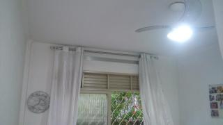 Vitória: Apartamento para venda em Jardim da Penha ES, 2 quartos, 57m2, Sol da manhã, frente, armários embutidos, 1 vaga de garagem 6