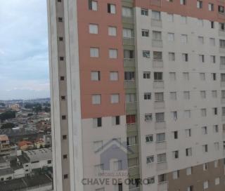 Diadema: Lindo Apartamento 02 Dormitórios para VENDA em Diadema - SP 1