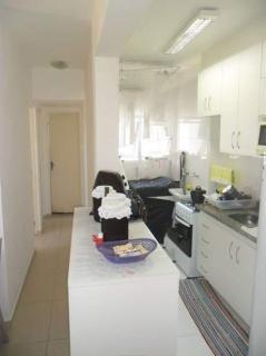 Diadema: Lindo Apartamento 02 Dormitórios para VENDA em Diadema - SP 2
