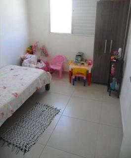 Diadema: Lindo Apartamento 02 Dormitórios para VENDA em Diadema - SP 4