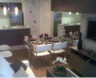 Diadema: Lindo Apartamento 02 Dormitórios para VENDA em Diadema - SP 7