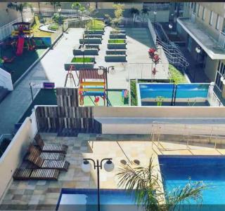Diadema: Lindo Apartamento 02 Dormitórios para VENDA em Diadema - SP 8