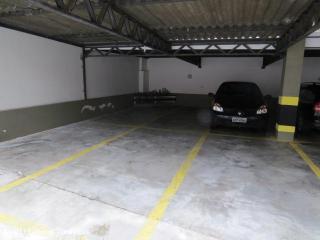 Curitiba: Apartamento para Locação Bigorrilho 15
