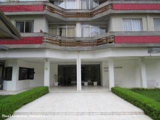 Curitiba: Apartamento para Locação Bigorrilho 16
