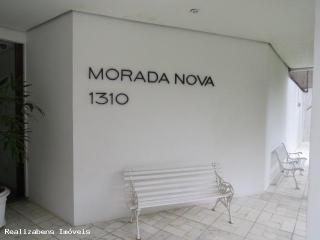 Curitiba: Apartamento para Locação Bigorrilho 17