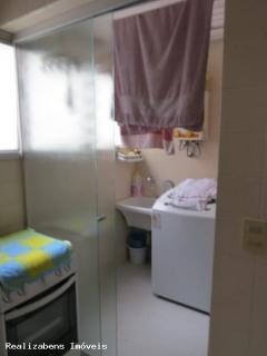 Curitiba: Apartamento para Locação Bigorrilho 18