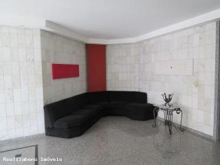 Curitiba: Apartamento para Locação Bigorrilho 19