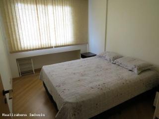Curitiba: Apartamento para Locação Bigorrilho 2