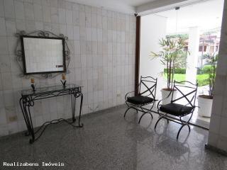Curitiba: Apartamento para Locação Bigorrilho 20
