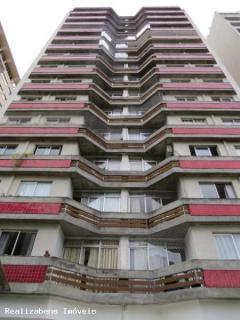Curitiba: Apartamento para Locação Bigorrilho 4
